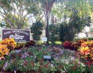 21699 Cypress Road Unit #17e, Boca Raton image