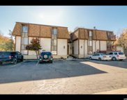 5420 S Willow Ln Unit B, Murray image