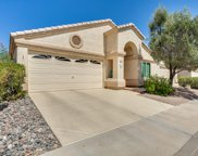 14014 W Paiute Trail, Surprise image
