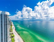 15811 Collins Ave Unit #4001, Sunny Isles Beach image
