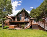1471 Robert E Lee Lane, Steamboat Springs image