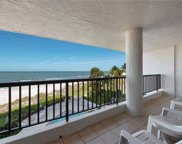 2379 Gulf Shore Blvd N Unit 404, Naples image