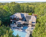 20 Forrest Dr, Southampton image