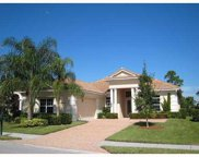9404 Briarcliff Trace, Port Saint Lucie image