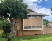 98-834 Noelani Street Unit 12, Oahu image