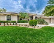 3670 Embassy Circle, Palm Harbor image
