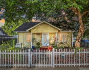 3105  58th Street, Sacramento image
