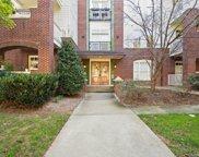518 Clarice  Avenue Unit #209, Charlotte image