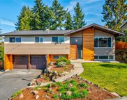 1241 6th Ave S, Edmonds image