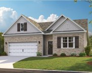 4761 Willow Bluff Circle, Knoxville image