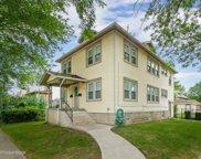 149 Sawyer Avenue, La Grange image