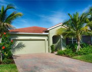 3252 Royal Gardens AVE, Fort Myers image