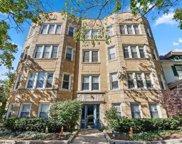 4500 N Sacramento Avenue Unit #1, Chicago image