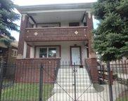 7026 S Michigan Avenue, Chicago image