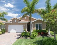 3915 King Williams ST, Fort Myers image