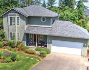 16910 123rd Place NE, Bothell image