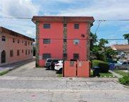 458 Sw 9th St, Miami image