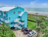 107 S 28th Unit #107, Cocoa Beach image