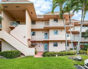 2850 Forest Hills Boulevard Unit #213, Coral Springs image