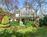 128 Ocean Ave, Woodmere image