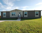 2890 Cotton Gin Rd, Kyle image