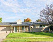 51203 Sunny Hill Dr, Shelby Twp image