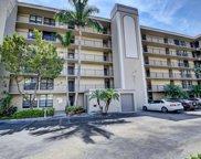 7 Royal Palm Way Unit #207, Boca Raton image