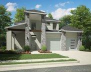 6443 Culverdale Lane, Frisco image