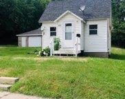 610 W Stanton Avenue, Fergus Falls image