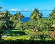 4955 Makena Unit D102, Maui image