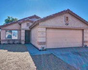 1029 E Pima Avenue, Apache Junction image