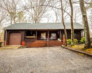 6120 Knight  Terrace, Highland Springs image