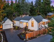 2327 B NE 127th Street, Seattle image