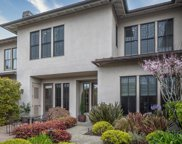 38 Spanish Bay Cir, Pebble Beach image