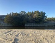 206 W Dolphin Court, Nags Head image