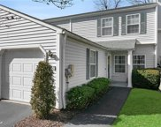 404 Watch Hill  Drive, Tarrytown image