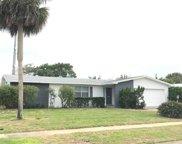 195 Satellite Avenue, Satellite Beach image