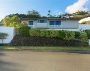 4802 Analii Street, Oahu image