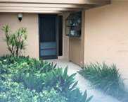 6110 29th Avenue W Unit 6110, Bradenton image