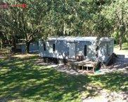 14918 Carlton Lake Road, Wimauma image