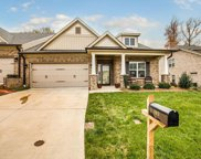 503 Rollingbrook Court, Clemmons image