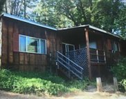 16905  Lake Arthur Road, Applegate image
