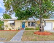 319 Ribault Avenue, Daytona Beach image