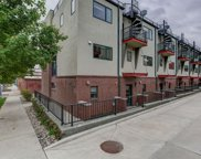 1570 West 37th Avenue, Denver image