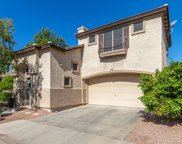 14324 W Lexington Avenue, Goodyear image