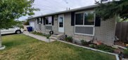 4111 S Andra Dr, West Valley City image