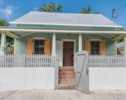 713 Windsor, Key West image