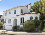 6080 Ocean View Dr, Oakland image
