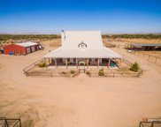 40332 W Robles Road, Maricopa image