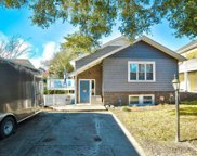 507 3rd Ave. S, North Myrtle Beach image